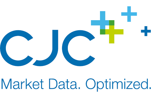cjc big data visualisation platform case study