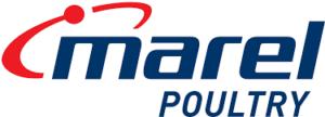 Marel Poultry - Microsoft Partner Present Predictive Maintenance Solutions