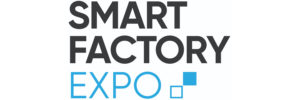 Smart Factory Expo - Digital Manufacturing Week