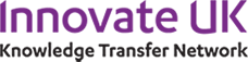 Innovate Uk Logo