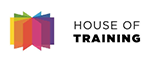 House of Training Logo