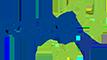 RRSB Logo