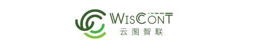 Wiscont Logo