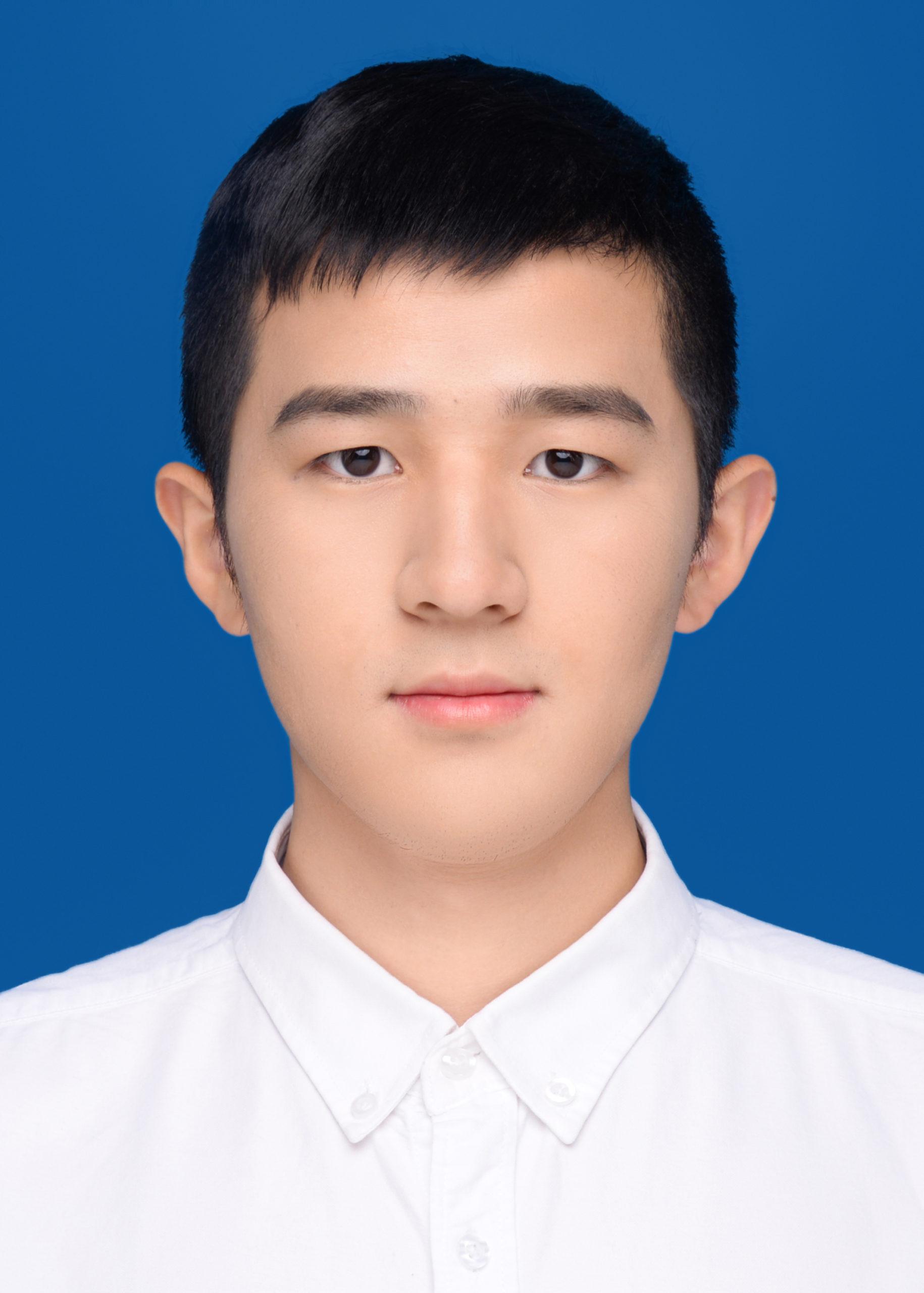 The Data Analysis Bureau - Qihao Wu