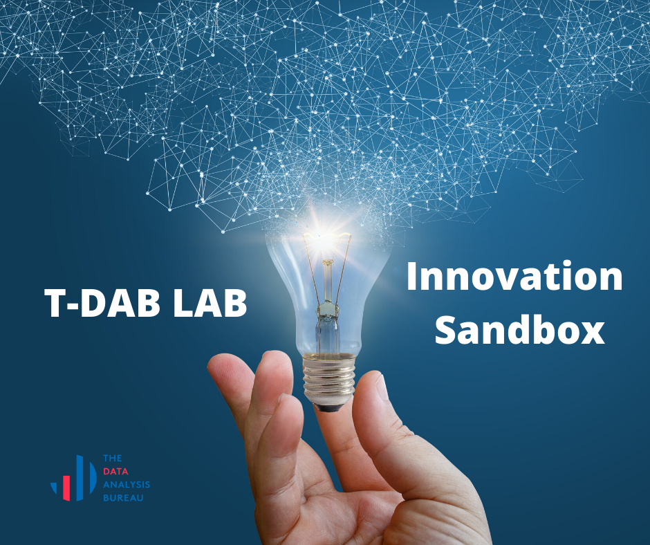 innovation-sandbox-tdab-lab