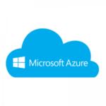 Microsoft Azure Wellbeing Partner