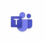 Microsoft teams wellbeing partner Logo