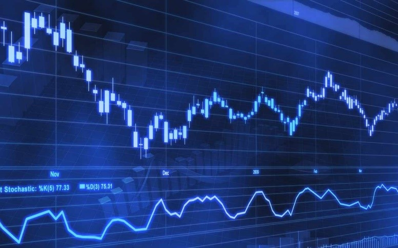 Information Technology Operating Analytics (ITOA)