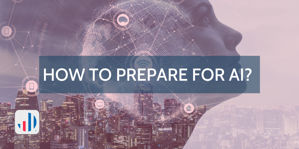 How to prepare for AI in 2021