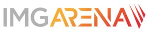 IMG Arena Logo