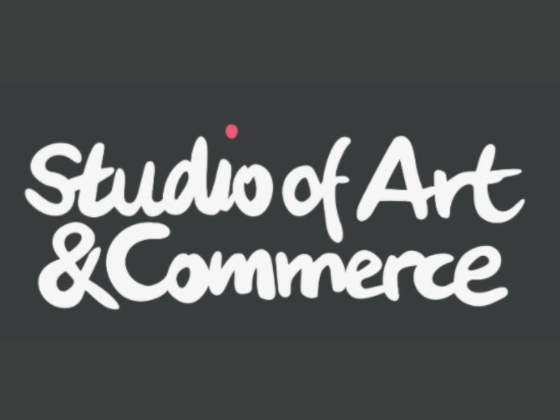 SOAC Company Logo