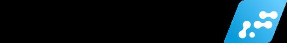 Additive Flow Logo