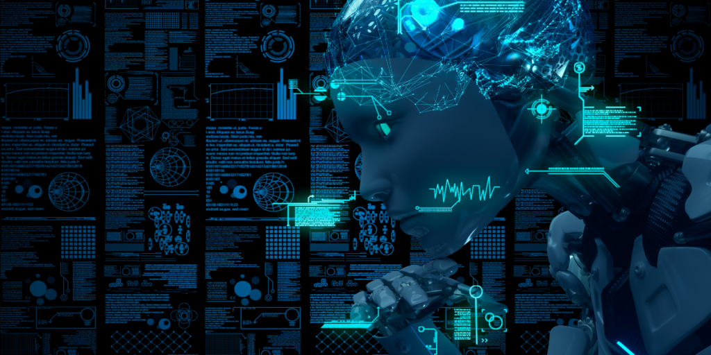 Machine Learning Procedure