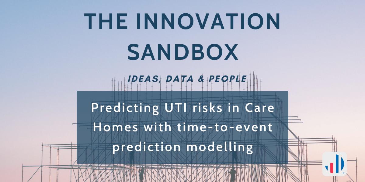 Predicting UTI Risk in Care Homes
