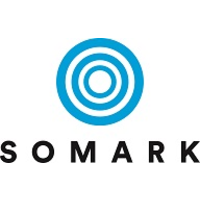 Cloud Strategy for Machine Learning - Somark Case Study