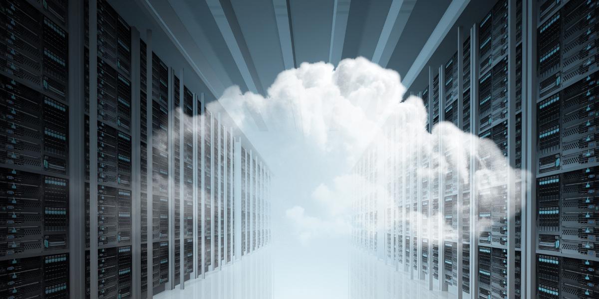 Edge Vs Cloud Computing